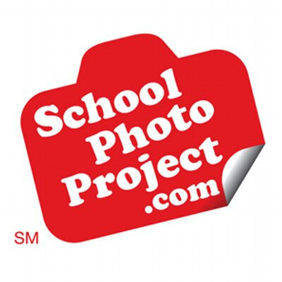 School Photo Project