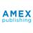 @AmexPublishing