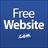 @freewebsite