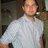 Alec_Leon profile