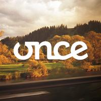 Once Magazine | Social Profile