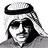 Abdullah_Dehani