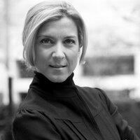 Kimberly Davey | Social Profile