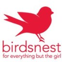 the birdsnest girls