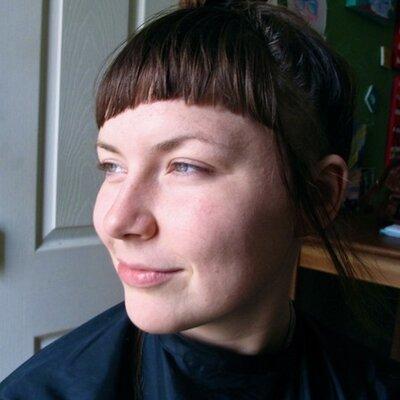 Natalia Smirnov | Social Profile