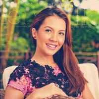 Ria Trillo | Social Profile