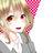 @yashiro_bot