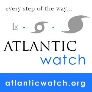 AtlanticWatch Social Profile