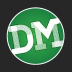 DesignM.ag Social Profile
