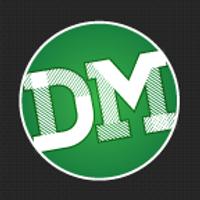 DesignMagTweets
