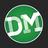 DesignM.ag profile