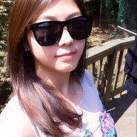 Jeannne L. KIM | Social Profile