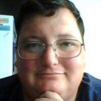 Lee Jamieson | Social Profile
