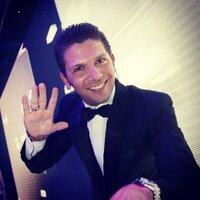 DJ Bento | Social Profile