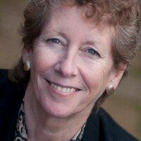 Jann Dorothy | Social Profile