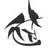 Reach_Sasa's avatar