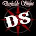 Darkside Shine's Twitter Profile Picture