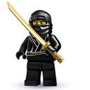The Uptime Ninja
