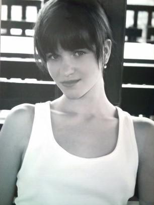 Karolína Pecháčková