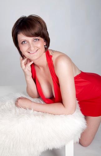 Zdeňka Sičáková