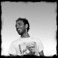 Saverio Schiano L. | Social Profile