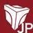 3DTotal_JP