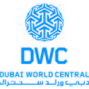 Dubai World Central