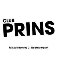 ClubPrins