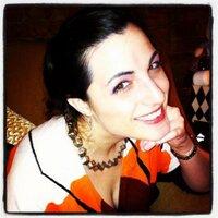 Karen Untereker Doak | Social Profile