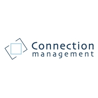 ConnectionManagement