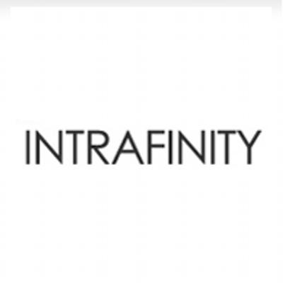 Intrafinity