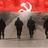 elcomunistanet profile