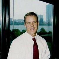 Mark Finneran   Social Profile