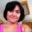 <a href='https://twitter.com/adriana_willis' target='_blank'>@adriana_willis</a>