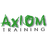 Axiom Training UK