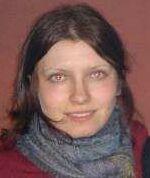 Martina Dobrovolná