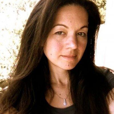 Debbie Steg | Social Profile
