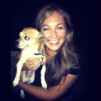 Christina | Social Profile