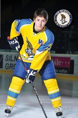 Jakub Koval