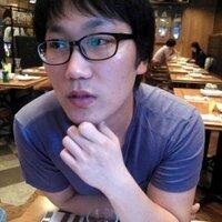 호빵   Social Profile