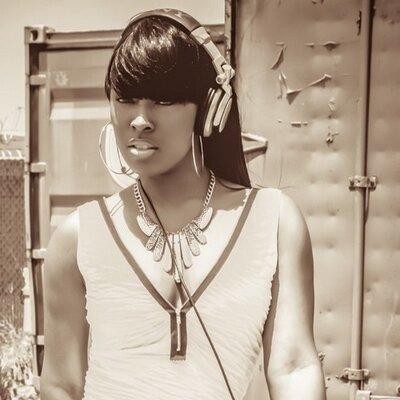 Wendy-Rai(Singer/DJ) | Social Profile
