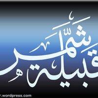 الرميـــ ح ـــي | Social Profile