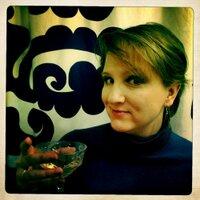 Kizz Robinson   Social Profile