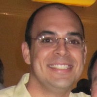 Vinicius Maciel | Social Profile