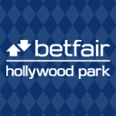 BetfairHollywoodPark Social Profile