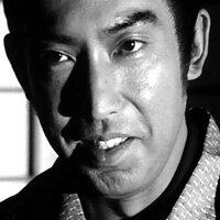 Mondo Kitaoji | Social Profile