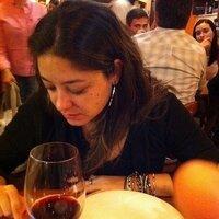 Clarissa Laurence | Social Profile
