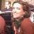 @PaulaMcEvoy_ATL