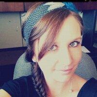 Amber Hack | Social Profile