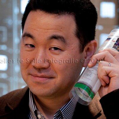 Ryoichi Ishihara
